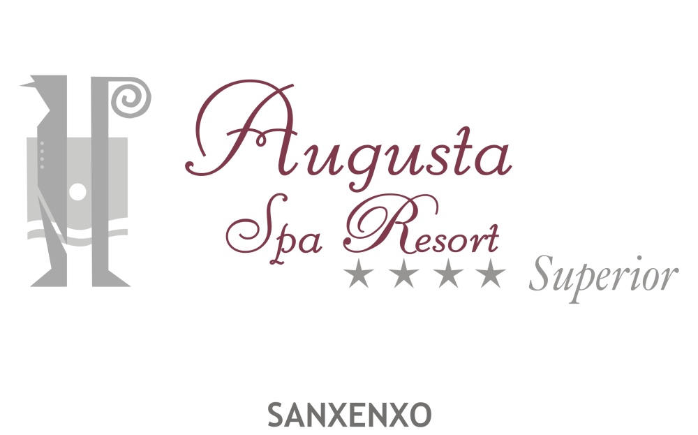 Tienda Augusta